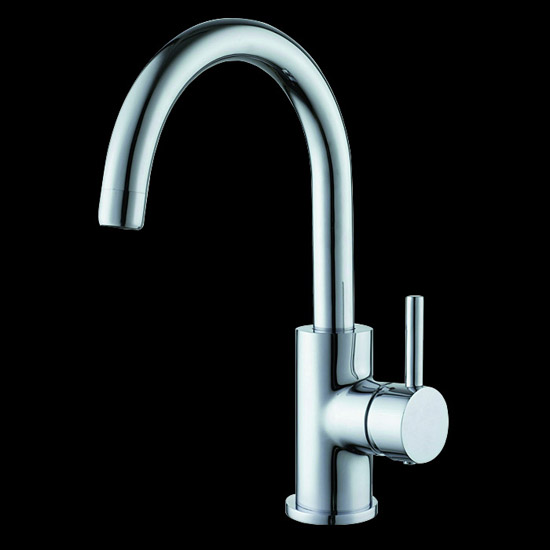 Wasserhahn Küche Perlator Wechseln: Luxaqua Design Armatur Wasserhahn Für Küche+Waschtisch