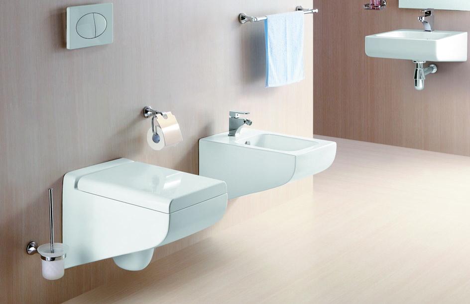 lux aqua wand h nge wc lnkl nano beschichtung sitz soft close duroplast 2165 n ebay. Black Bedroom Furniture Sets. Home Design Ideas