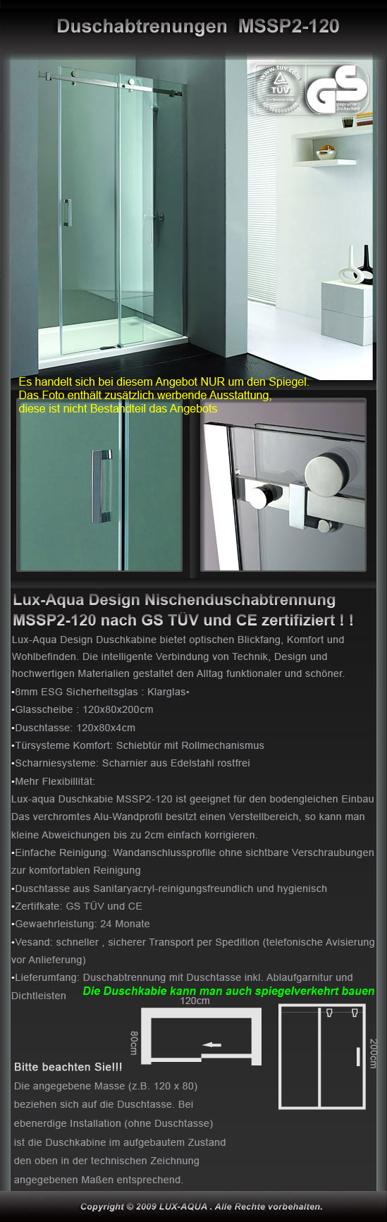 pendelt r dusche bauforum auf. Black Bedroom Furniture Sets. Home Design Ideas