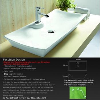 waschbecken mit awesome badezimmer waschbecken mit home design glamorous selber bauen siphon. Black Bedroom Furniture Sets. Home Design Ideas