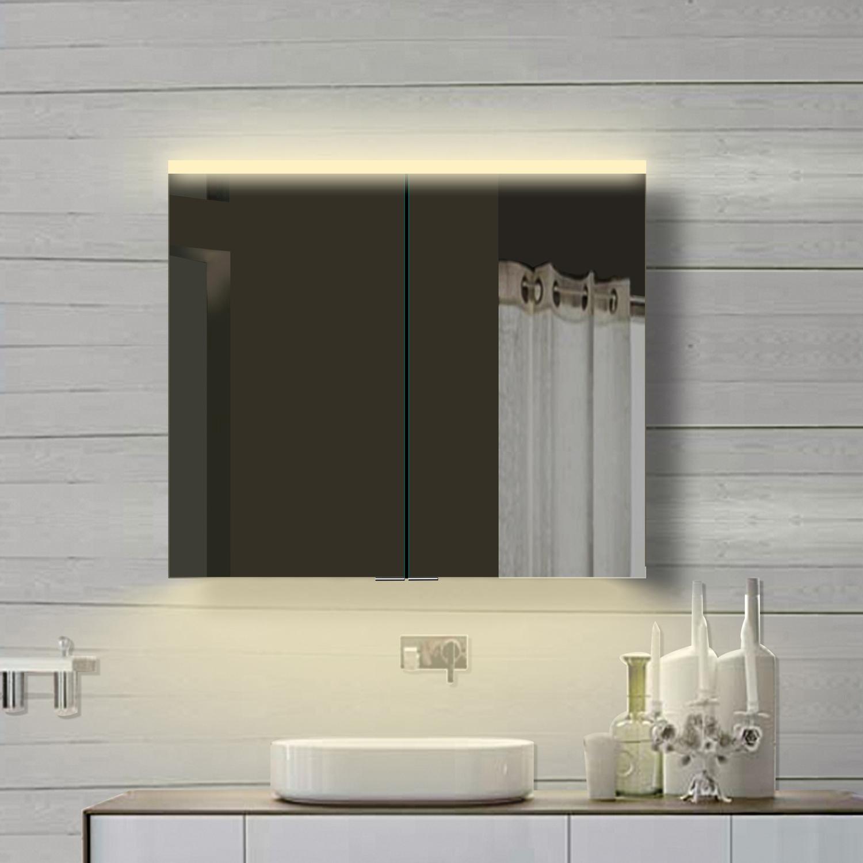 www.lux-aqua.de - Lux-aqua Aluminium badezimmer ...