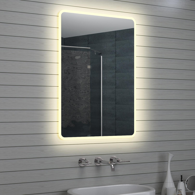 - Lux aqua spiegel ...