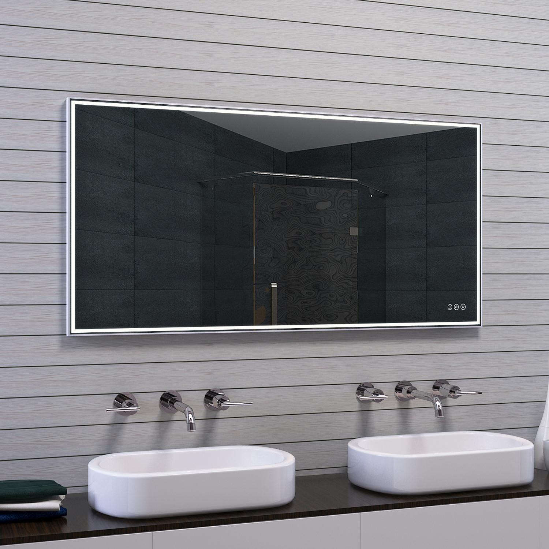 Ausgezeichnet Rahmen Aqua Bild Galerie - Bilderrahmen Ideen - szurop ...
