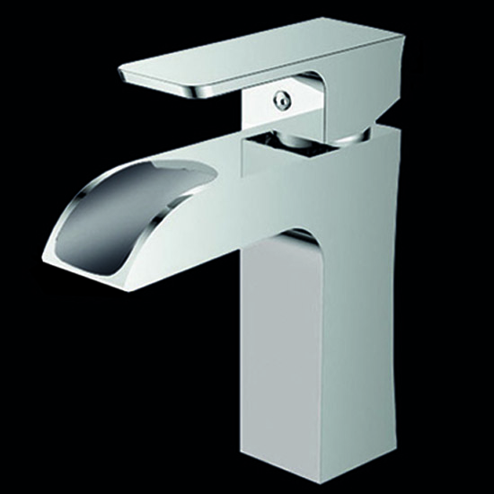Hansgrohe Mischbatterie Dusche Ersatzteile : Email This BlogThis! Share to Twitter Share to Facebook