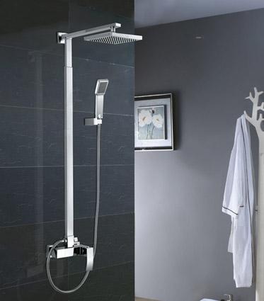 design duschsystem duschs ule ca33x47c 1c1483a sh1355a. Black Bedroom Furniture Sets. Home Design Ideas