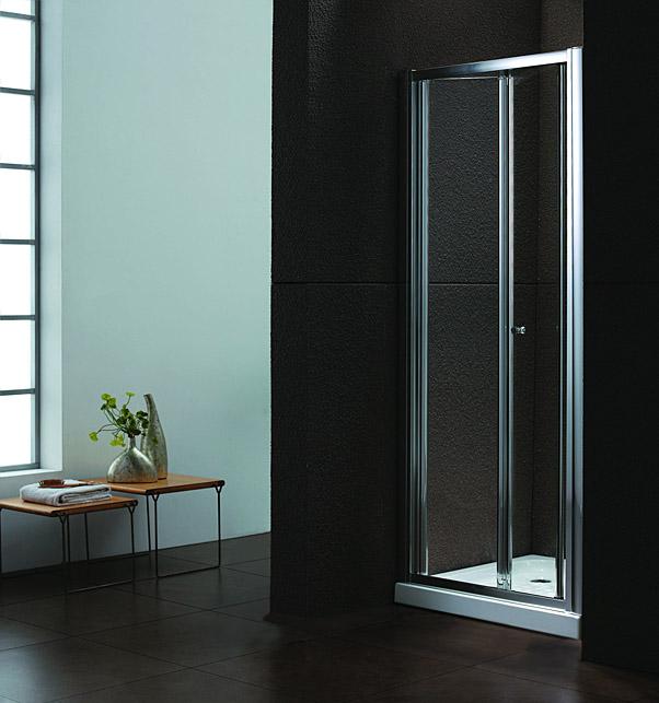 lux aqua duschwand duschkabine duschabtrenung duscht r 6mm glas 80cm ebf1 80 ebay. Black Bedroom Furniture Sets. Home Design Ideas