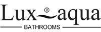 www.lux-aqua.de-Logo