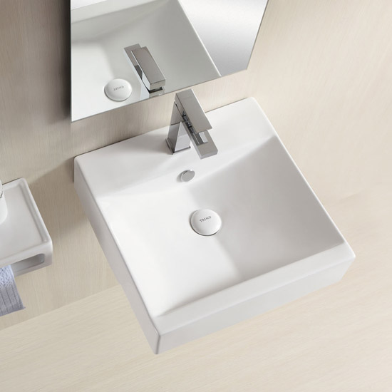 Design waschtisch
