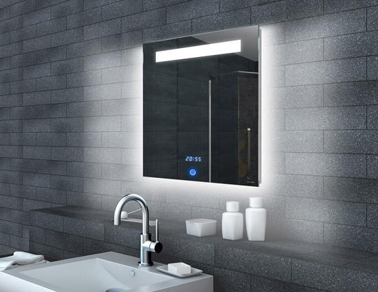 20 Uhr Badezimmer Digital Bilder Innenarchitektur Kleines